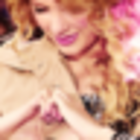 ♥ I'm fearless ∞