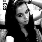Ines Edd'