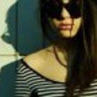 Adriana Irya