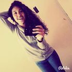 Andrea Mora