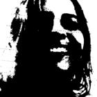 Sami Aristizabal