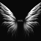 dark_angel_125