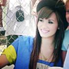 demetria my queen ♔