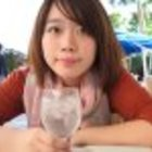 Minwei  Yu