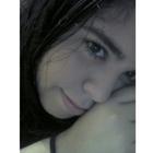 Karina Azmitia A.