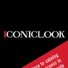 iconicLook