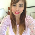 Desiree_Septiansa