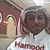 dr.hamood