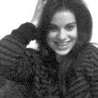 Claudia Fernanda González Lisboa