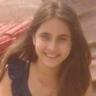 Carol d'Almeida