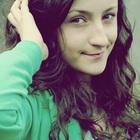 ♥milena