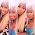 Nicki L.O.V.E.