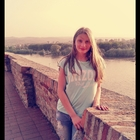 Dragana ;)