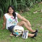 Carla Lorena