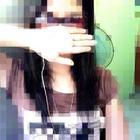 Kathleen Anne ♥