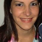 Viviane Toledo