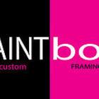 PaintBox Soho