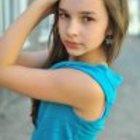Jessica Bechis