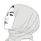 Farahshmi
