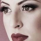 Gospodjica Jelena Arsic