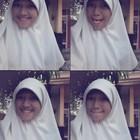 miftahil_afifah
