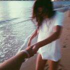 Leo_niiiiie