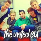 The United Europe