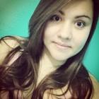 Raphaella Dias