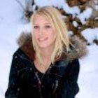 Elise Larsen