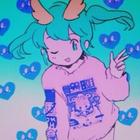 ʚ CREAM ɞ ??