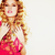 Love Taylor Swift <3