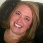 Lori Arnold Wells