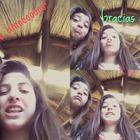 Aime_Canselmo