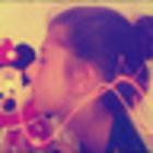 Vitoria Azin   †
