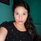 Kimberly Carballo Nuñez