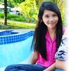 Jessa Mae
