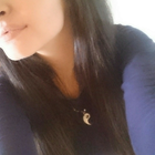 Burcii♡