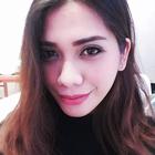 Alexandra Visda