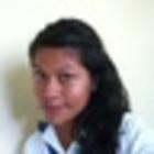 Eliizabeth3'