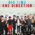 ♔1BigTimeDirection♔