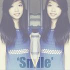 Wan Jing Mai