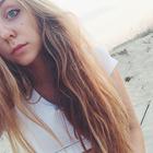 Madzia Lipina