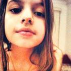 Lara Arthuso