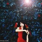 Hanae Nadif Photography