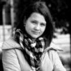 Karolina Božková