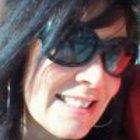 Melissa Grendys