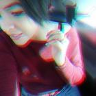 virydiana zamora;♥