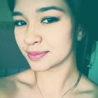 Jacquelin Hgo