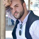 aRtist Essam E.A.M