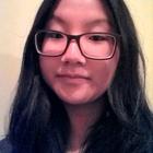 Letícia Yumi